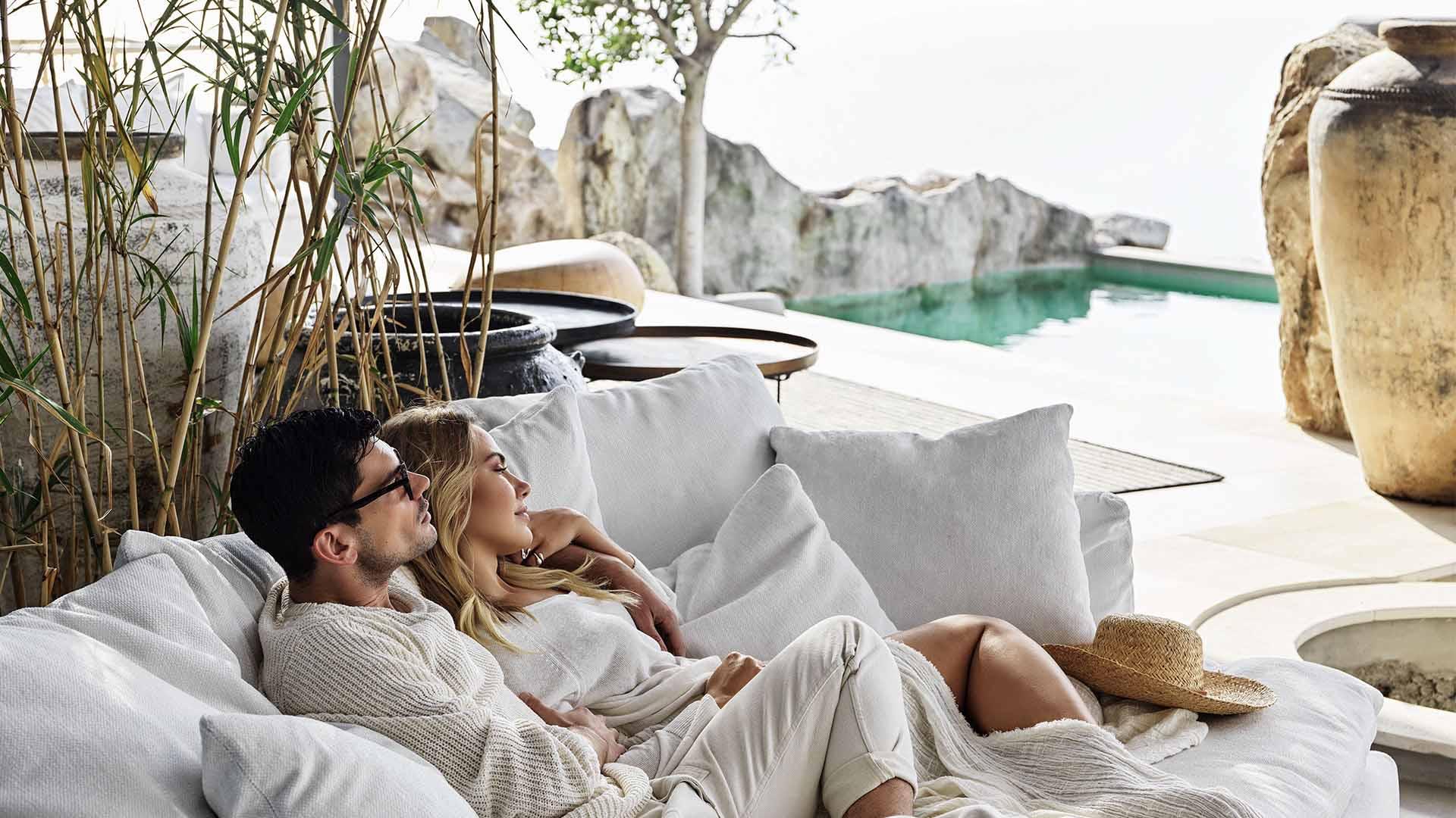 Ultimate honeymoon inspiration