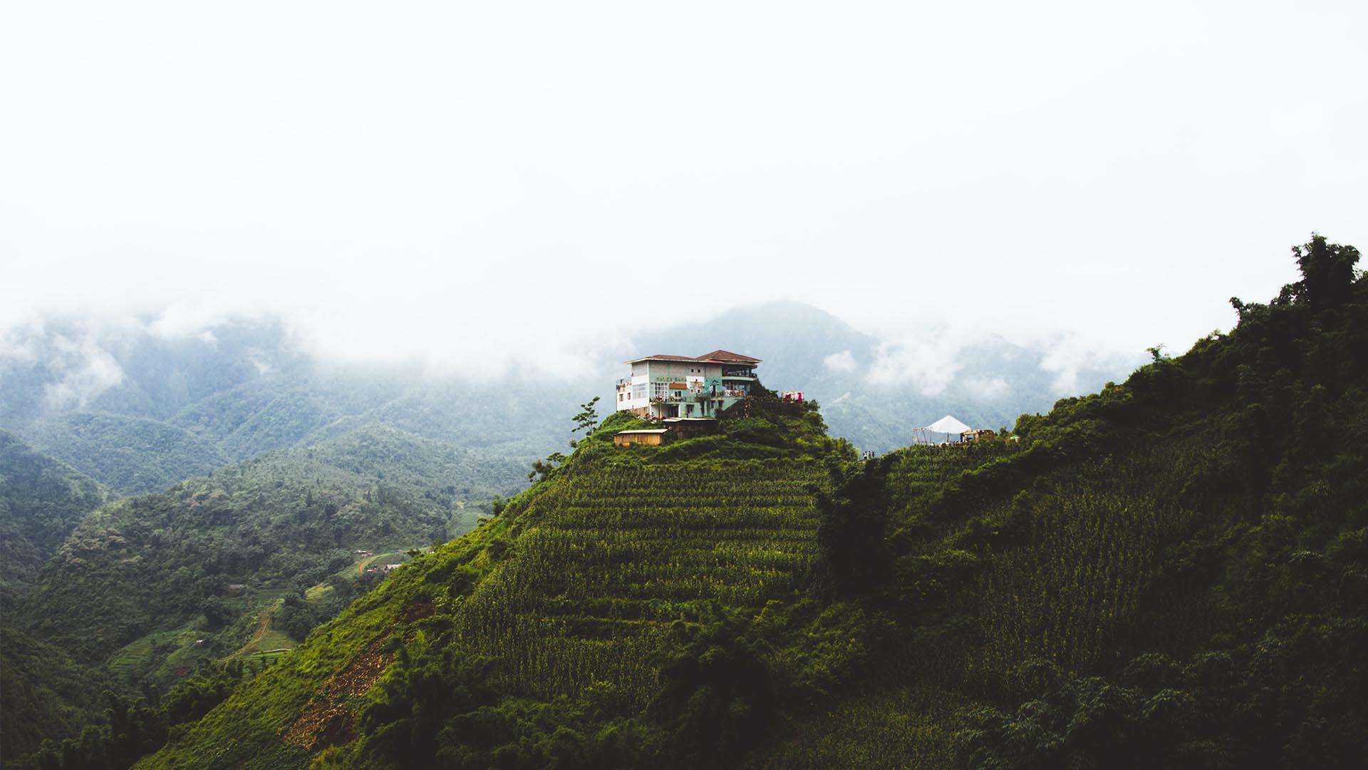 Quintessential Vietnam