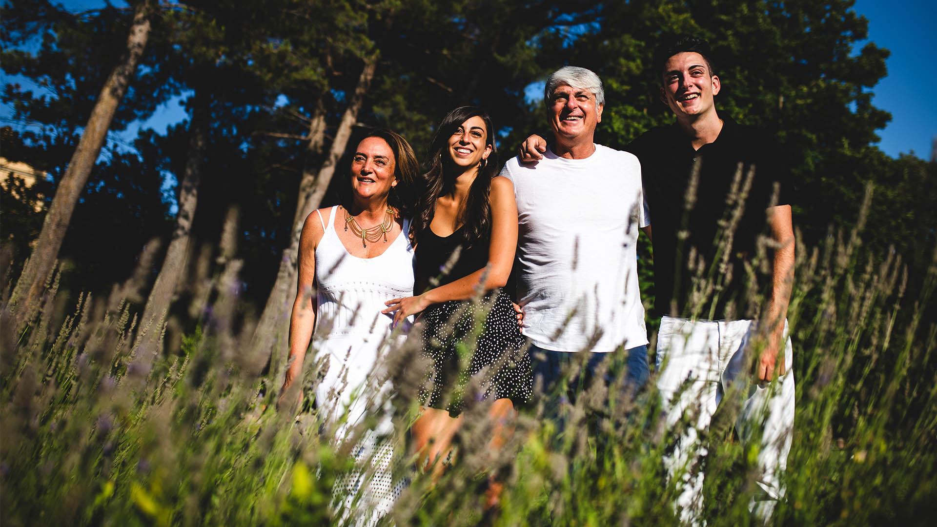 Independent Minds: Andrea Quartucci, QRA Hospitality
