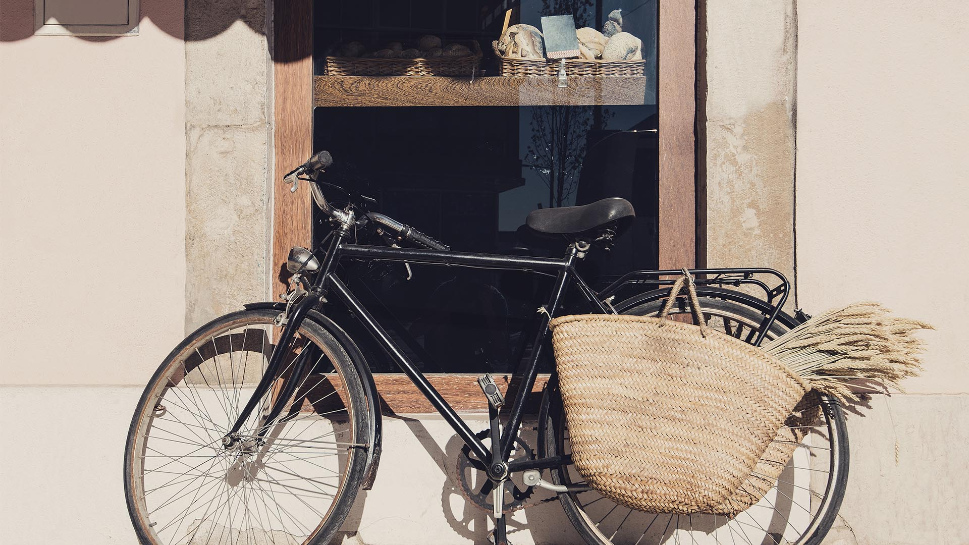 A local guide to cycling in Provence