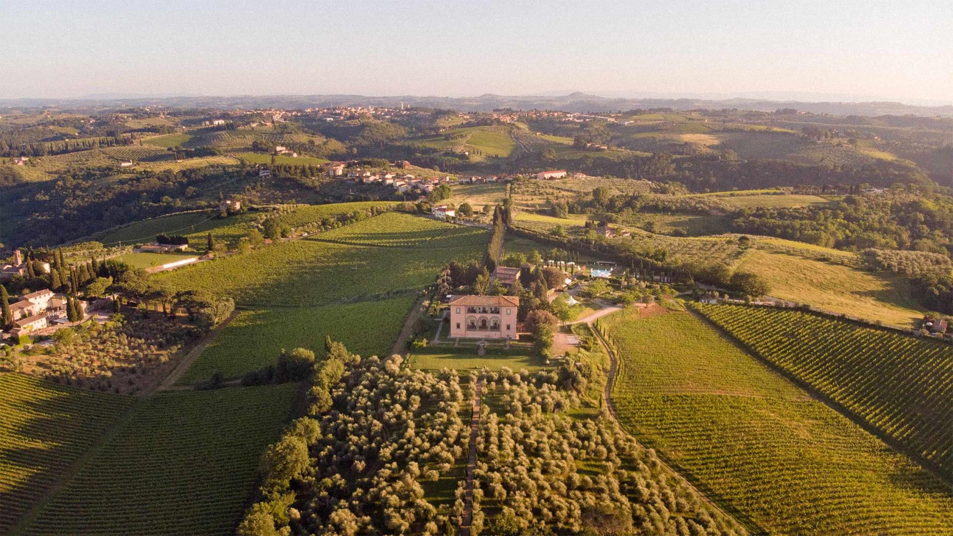 20 dreamy Italian villas for an exclusive escape