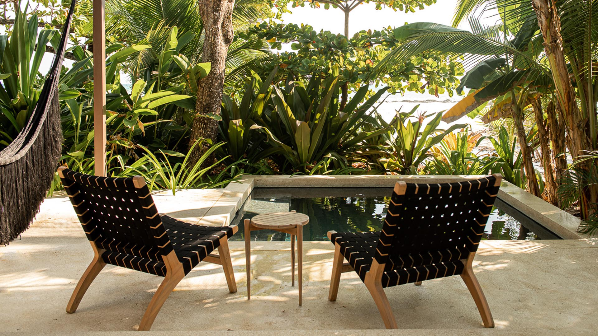 Juliet Kinsman on sustainable luxury travel after lockdown