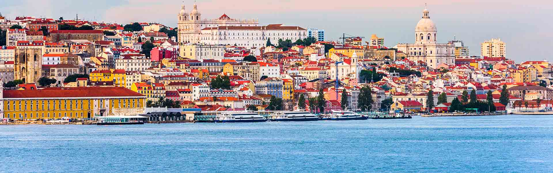 An epicurean adventure around Portugal